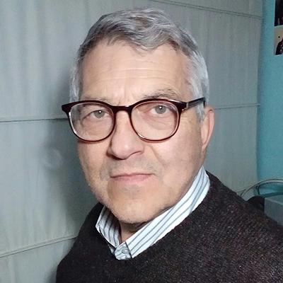 Ricardo Antonio Bravo Correa